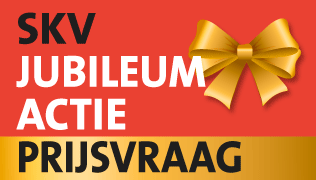 skv-website-jub-banner