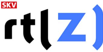 SKV nog in onderhandeling met RTL over doorgifte van RTLZ