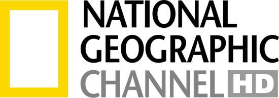 Extra HD-zenders bij SKV: Das Erste, ZDF en National Geographic Channel