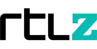 RTL-Z beschikbaar bij SKV