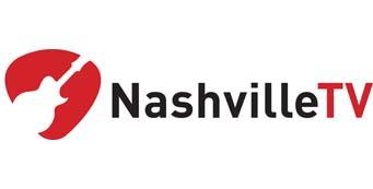NashvilleTV nu bij SKV beschikbaar