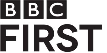 BBC First nu ook beschikbaar bij SKV