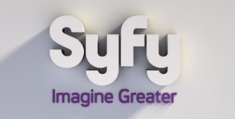 NBCUniversal stopt doorgifte SyFy