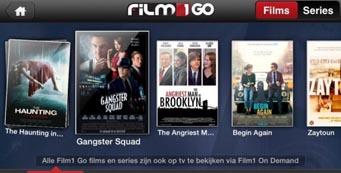 Film1 Go nu ook beschikbaar bij SKV
