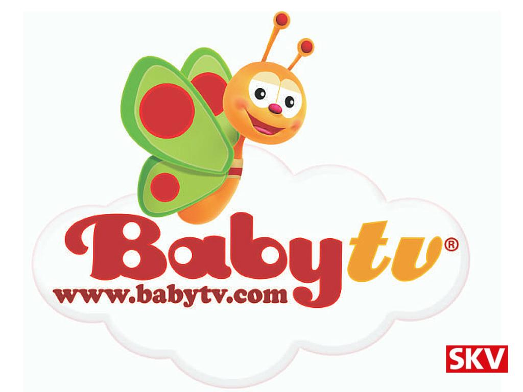 Baby TV alleen nog zichtbaar voor abonnees met HD-ontvanger