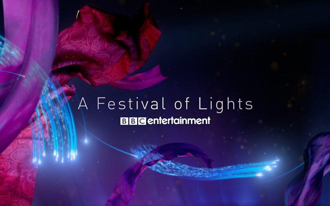 BBC Entertainment voortaan alleen nog te zien met HD-ontvangers