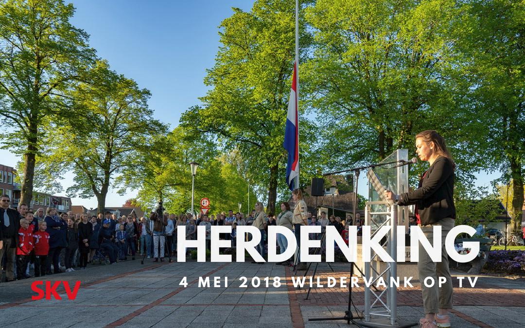 Foto: Henk Gibcus - ParkstadVeendam.nl
