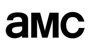 AMC zender van de maand mei bij SKV op kanaal 999