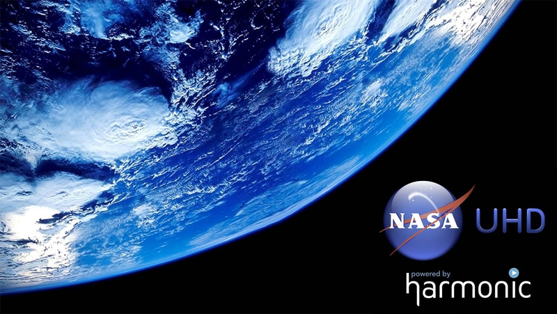 NASA geeft groen licht voor samenwerking met SKV