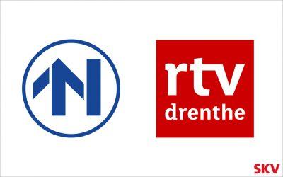 Regionale zenders naar HD-kwaliteit